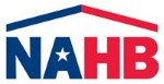 Member of the National Association of Homebuilders